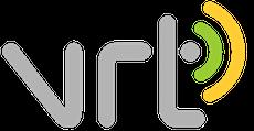 2000px-VRT-Logo