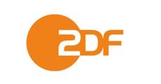 Film Music Composer ZDF