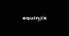 Film Music Composer Equinox