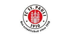 Logo_FC_STPAUL 4