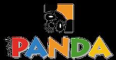 canal_panda_es