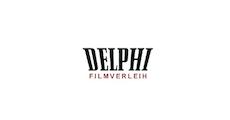 Film Music Composer Delphi