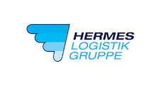 hermes_logistik_logo_01 2