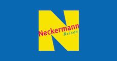 logo_neckermann-neu 3