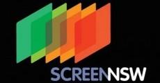 screen-nsw
