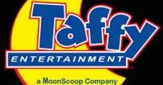 taffy_big