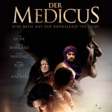soundtrack medicus