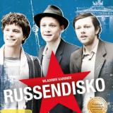 Soundtrack Russendisko