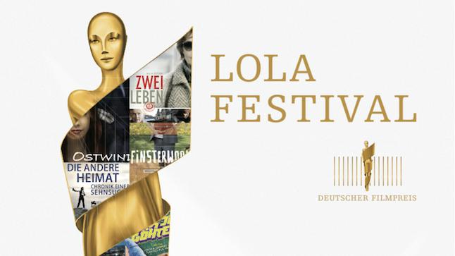 film music LOLA festival 2015