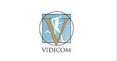 Film Music Composer Vidicom