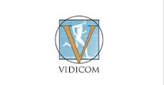 Film Music Composer Vidicom