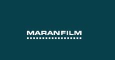Film Music Composer Maranfilm