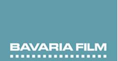 Film Music Composer Bavaria Film