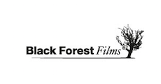 Black Forest Films