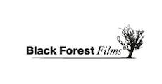 Black Forest Films