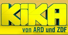 Film Music Composer KIKA
