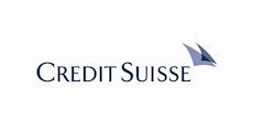 Credit Suisse-Logo 2