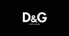 Dolce&GabbanaLogo 3