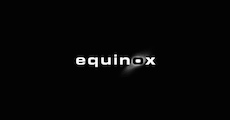 Film Music Composer Equinox