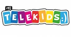 Logo_Telekids_385-x-575-575-385-575-385-0-0-575-385_575_385_c1-1