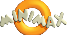 MinimaxLogo2013