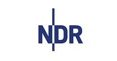 Film Music Composer NDR