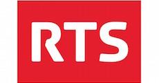 RTS-Suisse