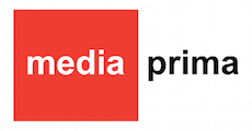 RebeccaLewis-November2014-media-prima-logo-supplied