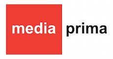 RebeccaLewis-November2014-media-prima-logo-supplied