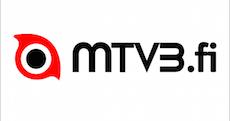case-mtv3fi