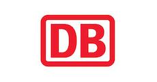 db-logo-neu 3