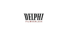 Film Music Composer Delphi