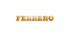 ferrero_logo(2)