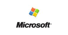 microsoft_logo 2