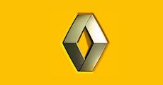 renault_logo 4
