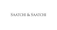 saatchi-saatchi-Logo 3