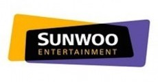 sunwoo_entertainment_logo_larger_6313