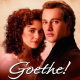 Soundtrack Goethe