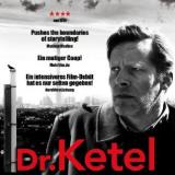 Soundtrack Dr. Ketel